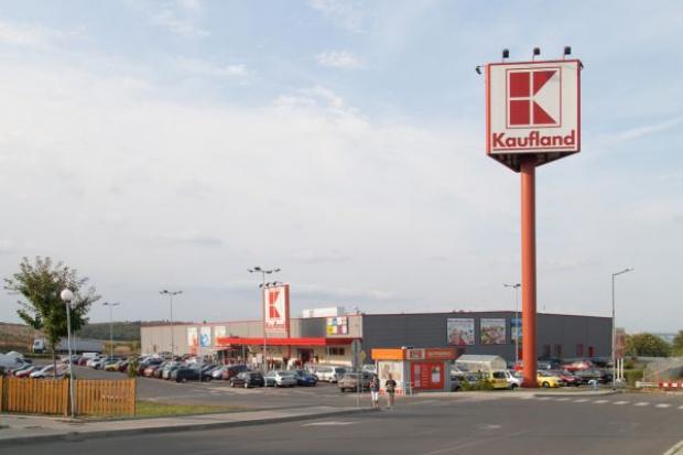 Polska drugim największym rynkiem dla Kauflandu. Sieć rozwija się m.in. dzięki systemom GIS