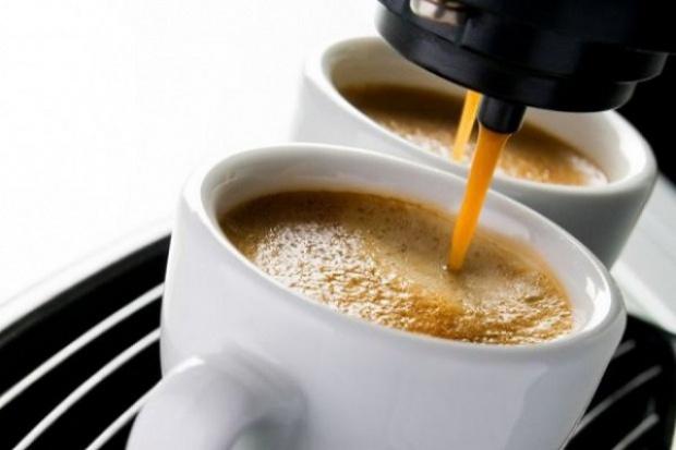 80 proc. nakładów na reklamy kawy trafiło do telewizji