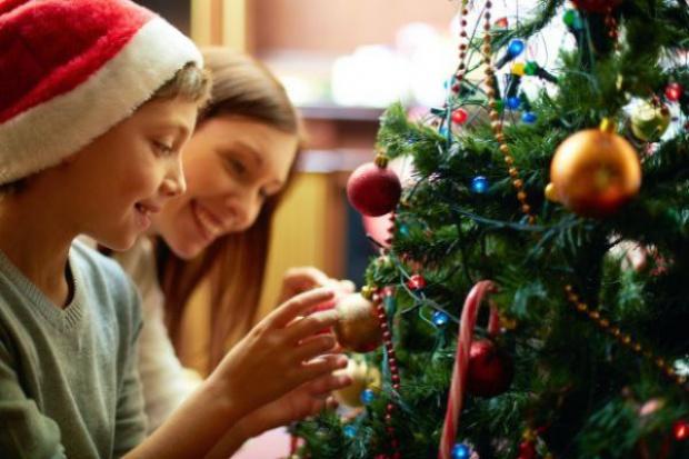 Koszyk cen: Dyskonty nie są w stanie przebić świątecznej oferty dwóch sieci hipermarketów
