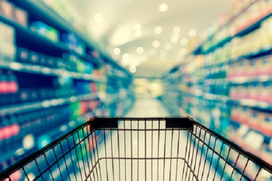 Coface: Obroty w handlu rosną dzięki konsumpcji, niskie marże i zyski skutkiem deflacji