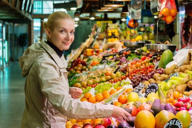 Polscy handlowcy chcą ustanowienia limitu udziału kapitału zagranicznego w rynku