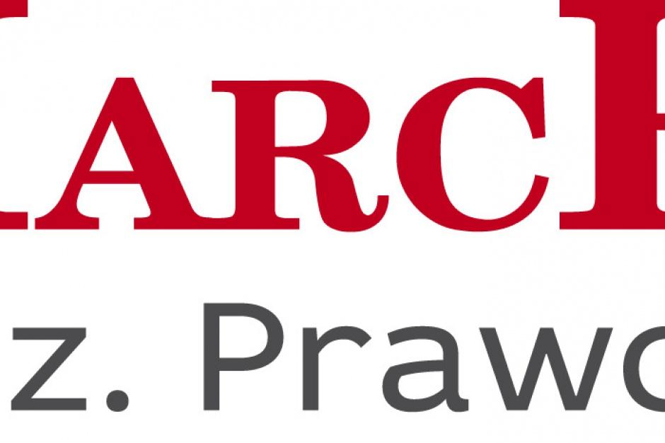 MarcPol z nowym logo, hasłem i stroną internetową