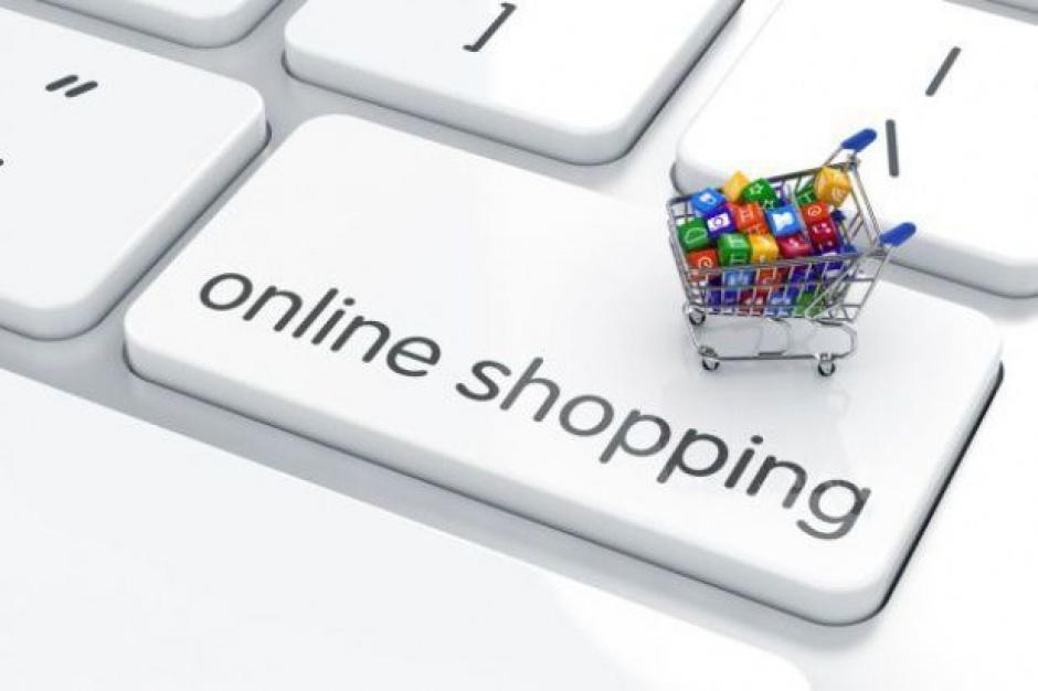 E-sklepy obłożone podatkiem stracą przewagę wobec zagranicznych konkurentów?