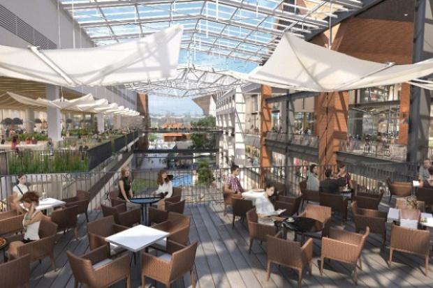 Raport: Klienci jednorazowo zostawiają w restauracji 24 zł