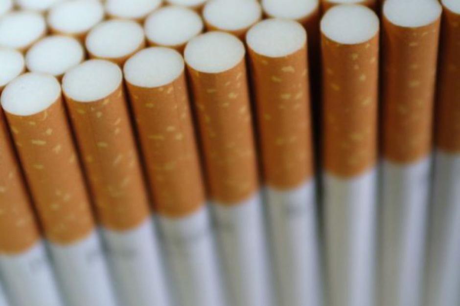 PIH: Usunięcie informacji o markach wyrobów tytoniowych jest sprzeczne z elementarnymi zasadami handlu