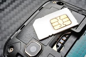 Dane z karty SIM wskażą miejsca, gdzie staną nowe sklepy