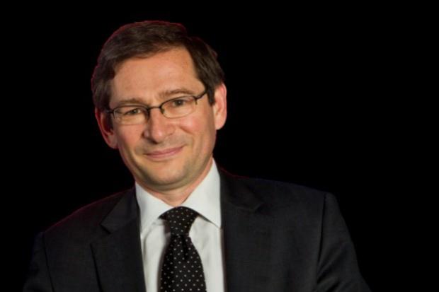 Adam Jasser odwołany ze stanowiska szefa UOKiK