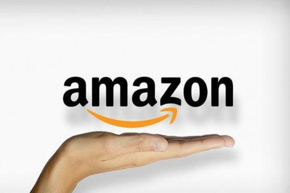 Amazon zapowiedział stworzenie w Polsce ponad tysiąca nowych miejsc pracy