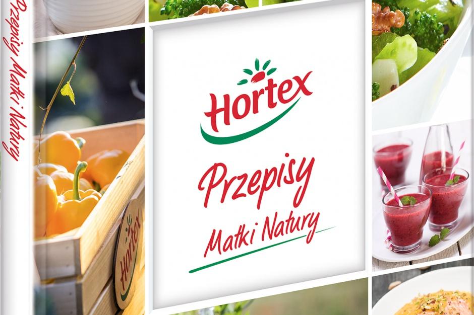 Promocja konsumencka marki Hortex