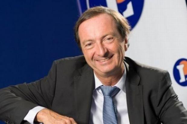 Michel Edouard Leclerc: stała polityka niskich cen lepsza niż pseudowojny cenowe