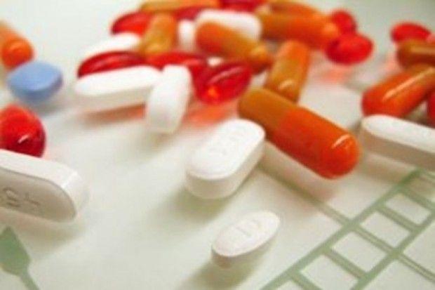 Wraca temat wycofania ze sklepów leków OTC. PIH przeciwna takim decyzjom