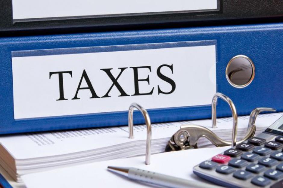 Podatek od sklepów będzie jeszcze raz przeliczony