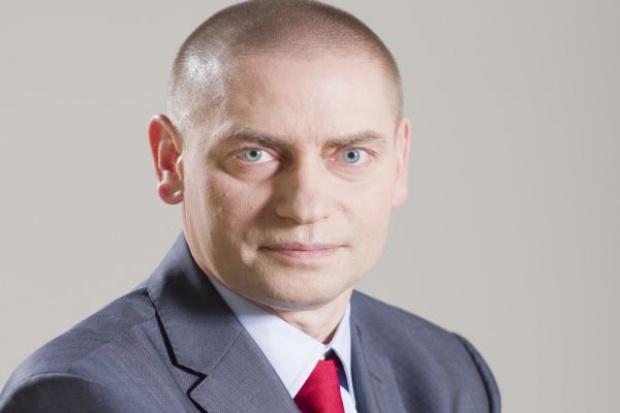 Prezes Stokrotki: Będziemy aktywni w procesach konsolidacji