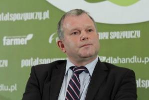 GH PL Plus rozważa przystąpienie do zagranicznej grupy zakupowej