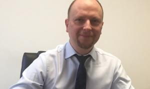 Dyrektor PGS: Słabnąca złotówka może mieć wpływ na wzrost sprzedaży w sektorze...