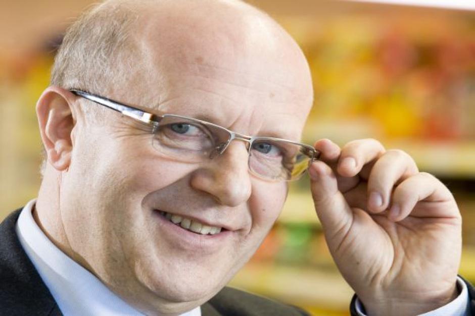 PSH Lewiatan chce otworzyć w tym roku ponad 100 sklepów