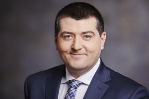 Leszek Skiba: Proponowany podatek nie stanowi novum, podobne rozwiązania...