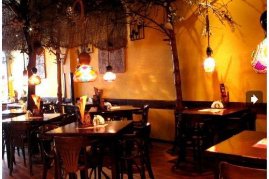 Sąd ponownie zbada sprawę ustalania sztywnych cen w restauracjach Sphinx