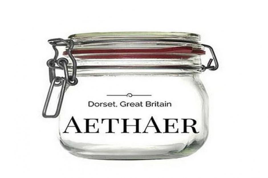 Powietrze w słoiku za 450 zł - biznes przedsiębiorczego Brytyjczyka