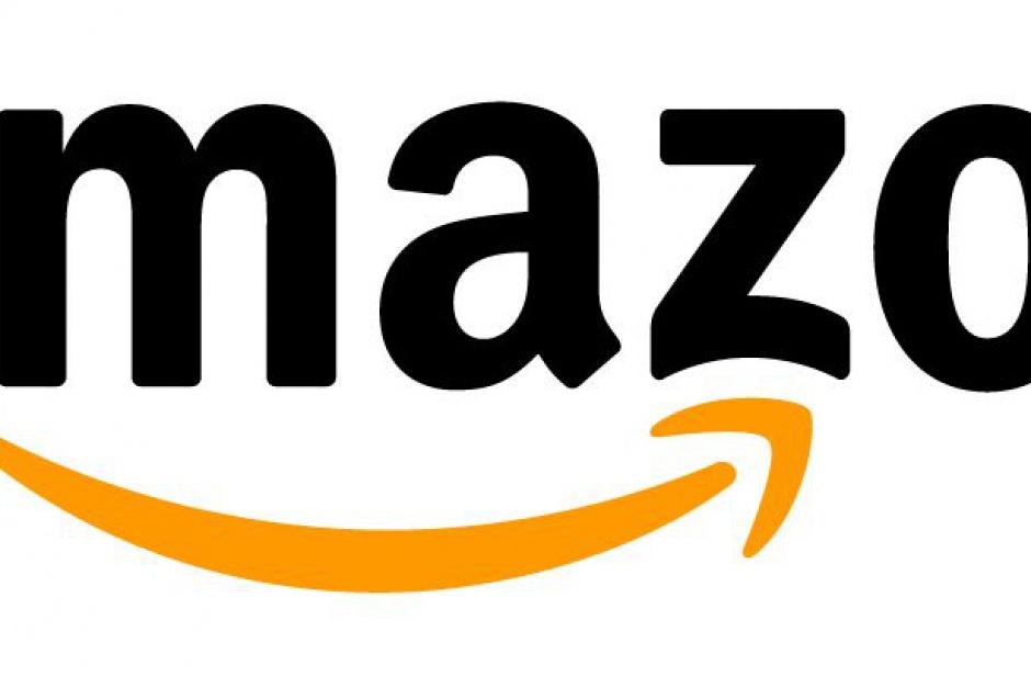 Amazon tworzy własną sieć  paczkomatów, by obniżyć koszty dostaw
