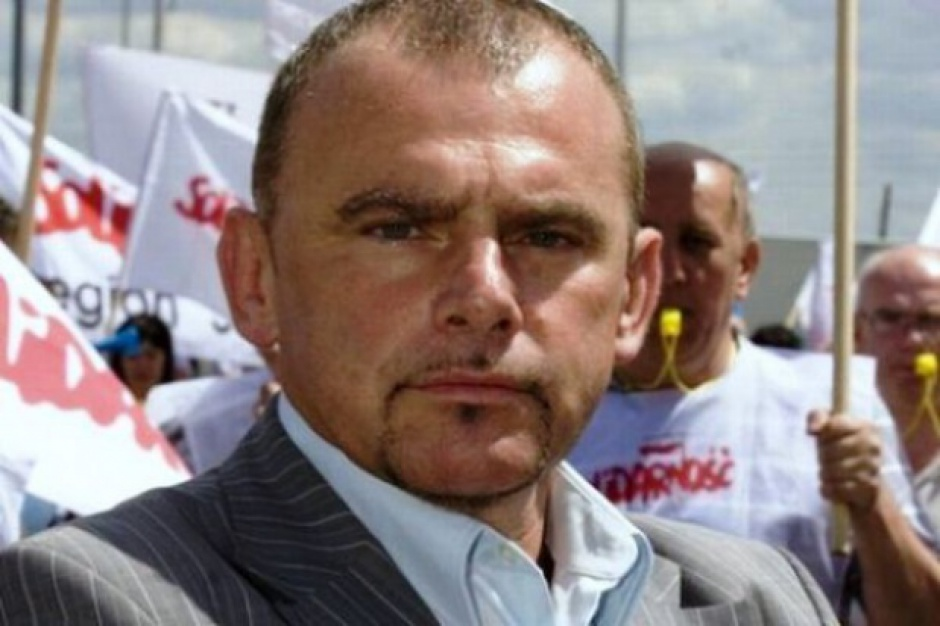 Alfred Bujara komentuje projekt ustawy od sprzedaży detalicznej