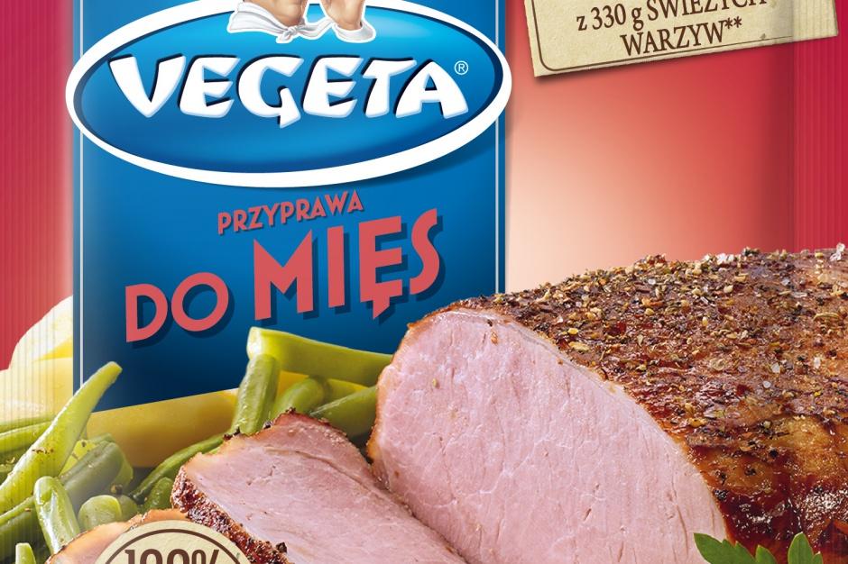 Vegeta do mięs