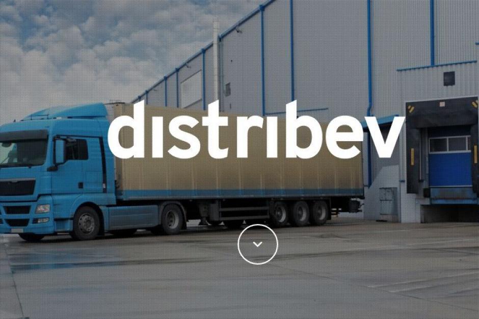 Grupa Żywiec: Cena sprzedaży spółki zależnej Distribev niższa o ponad 4,4 mln zł