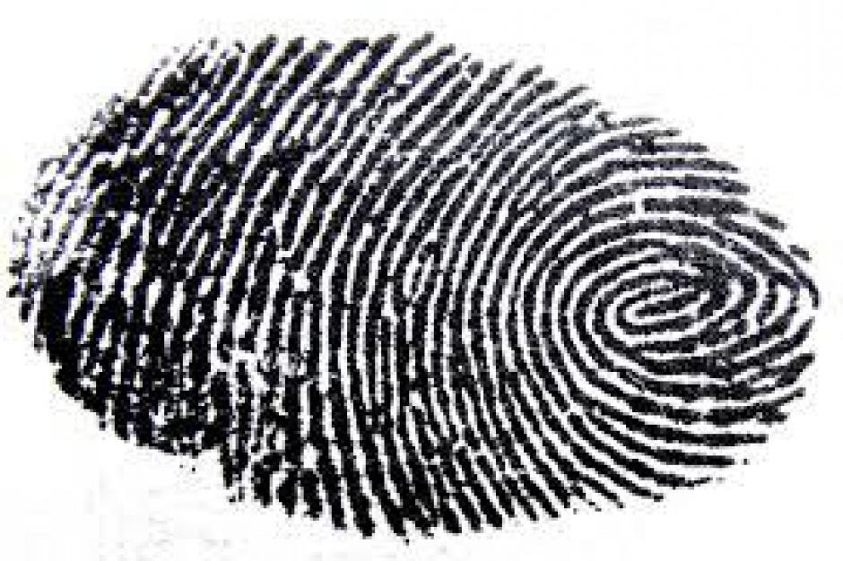 Mastercard do autoryzacji będzie wykorzystywał odcisk palca lub selfie
