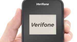 Verifone wprowadza do sprzedaży dwa nowe mPOSy