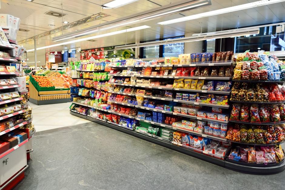 Nielsen: Oczekiwanie polskiego klienta spełnia sklep formatu modern convenience