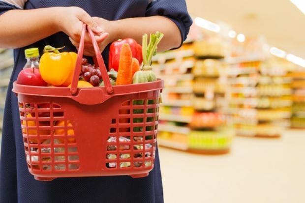 Coface: Ceny żywności pozostaną niskie ze względu na lukę popytową