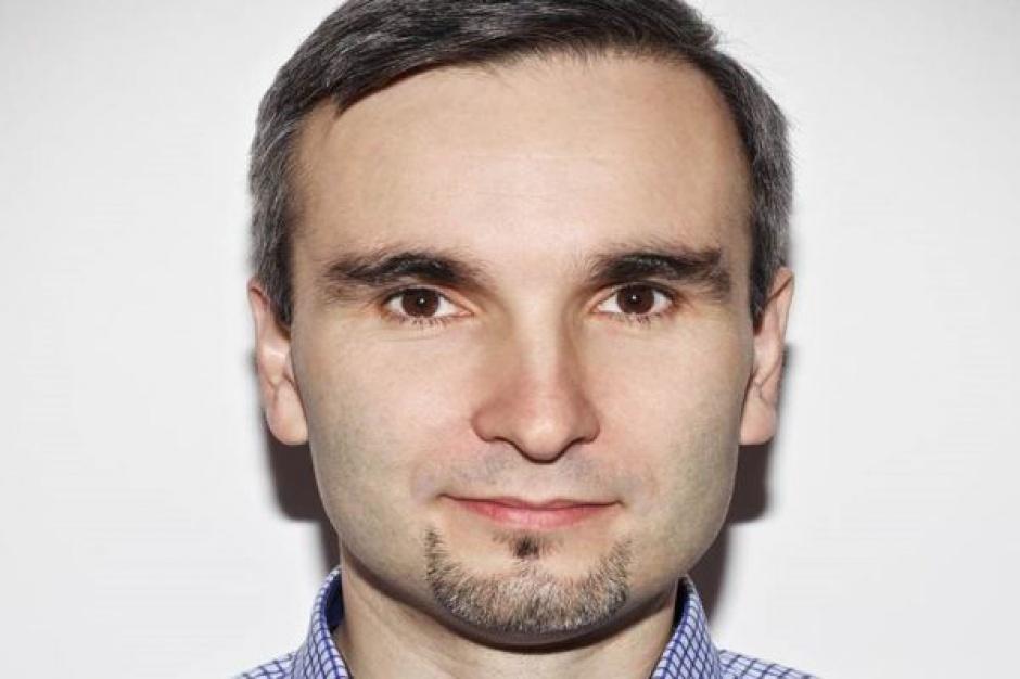 Były dyrektor marketingu Ikea nowym CEO Groupon Polska