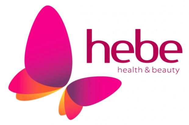 JM chce eksportować brand Hebe na rynki zagraniczne