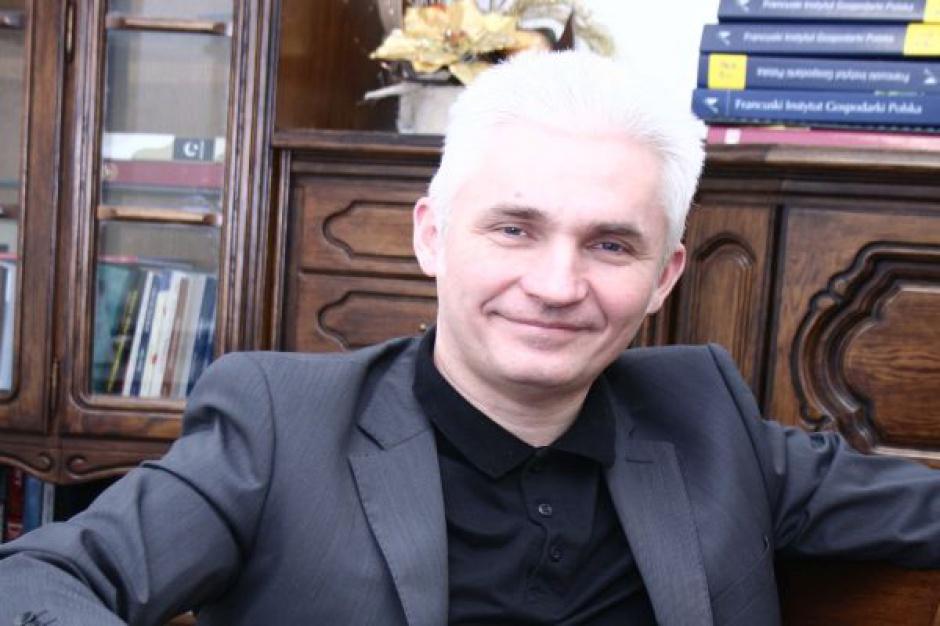 Kolporter: Opodatkowanie kiosków przyniesie budżetowi nie więcej niż 10 mln zł