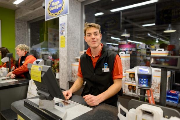 Zakaz handlu w niedziele na Węgrzech nie doprowadził do spadku zatrudnienia