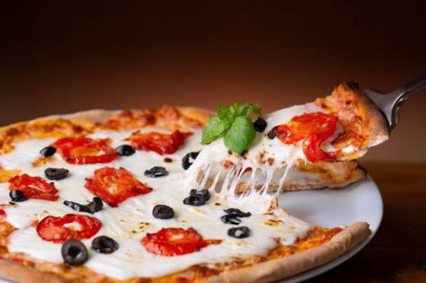 Raport: Dla kuchni domowej średni koszyk zamówienia wynosi 41 zł, a dla włoskiej 35 zł