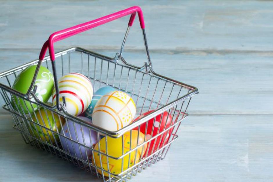 Bakalland: W świątecznej eskpozycji ważny jest cross-selling z innymi produktami