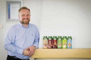 Kotaniec: Polski konsument to nowoczesny tradycjonalista