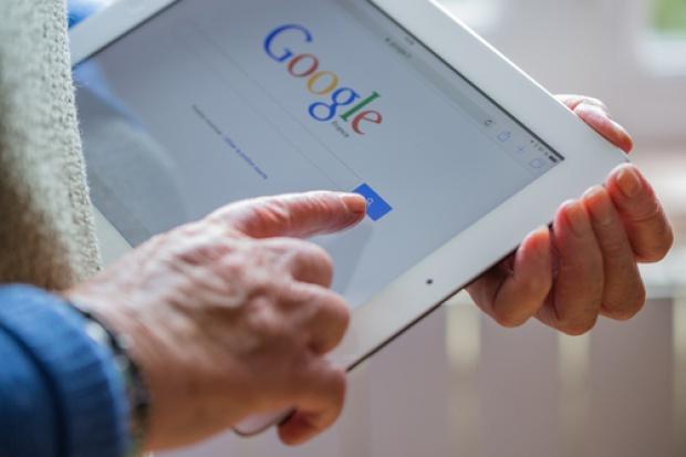 Google z nową platformą analizującą zachowania konsumentów