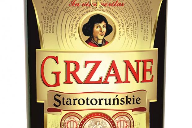 Grzane Starotoruńskie od Henkell&Co