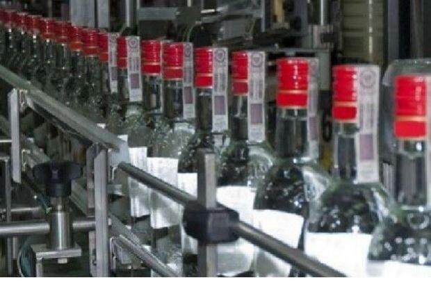 Ustawa dotycząca zezwoleń na sprzedaż alkoholi skierowana do I czytania