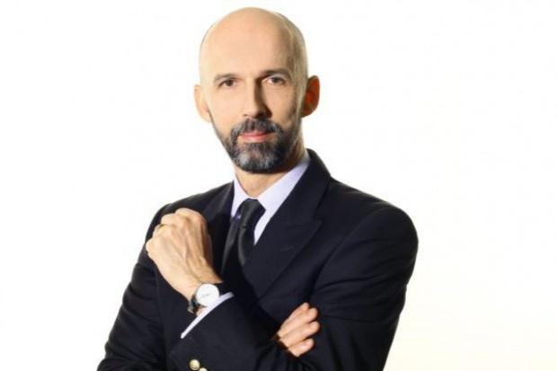 Prezes Carrefoura o wolnych niedzielach, podatku i akwizycjach