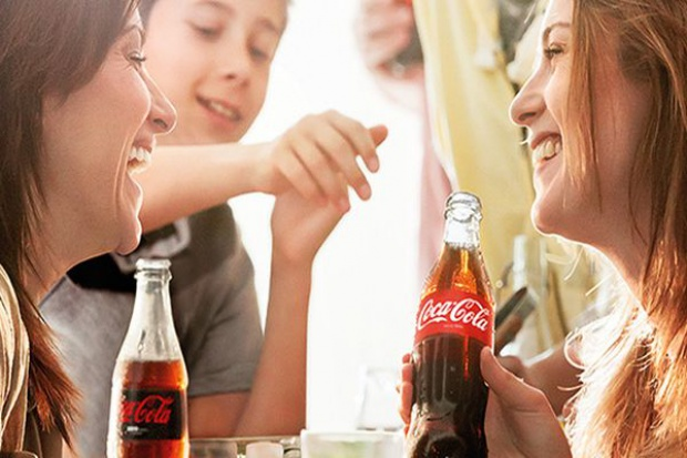 Coca-Cola, Żywiec Zdrój, Tymbark liderami na półkach e-sklepów