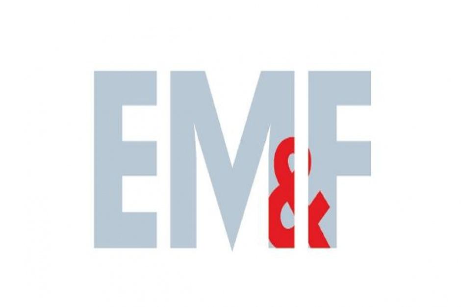 Marek Ondrejka chce przejąć Empik Media & Fashion