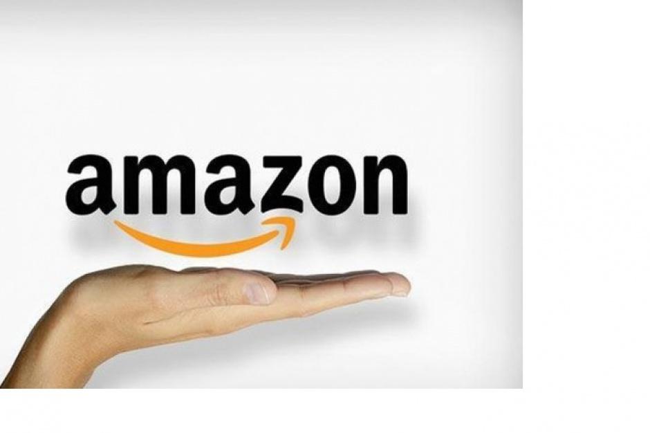 Amazon stworzy dla najlepszych absolwentów z Polski ponad 60 stanowisk kierowniczych