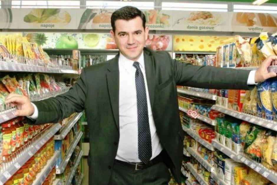 Da Silva ściąga do rosyjskiej sieci Julio Duarte