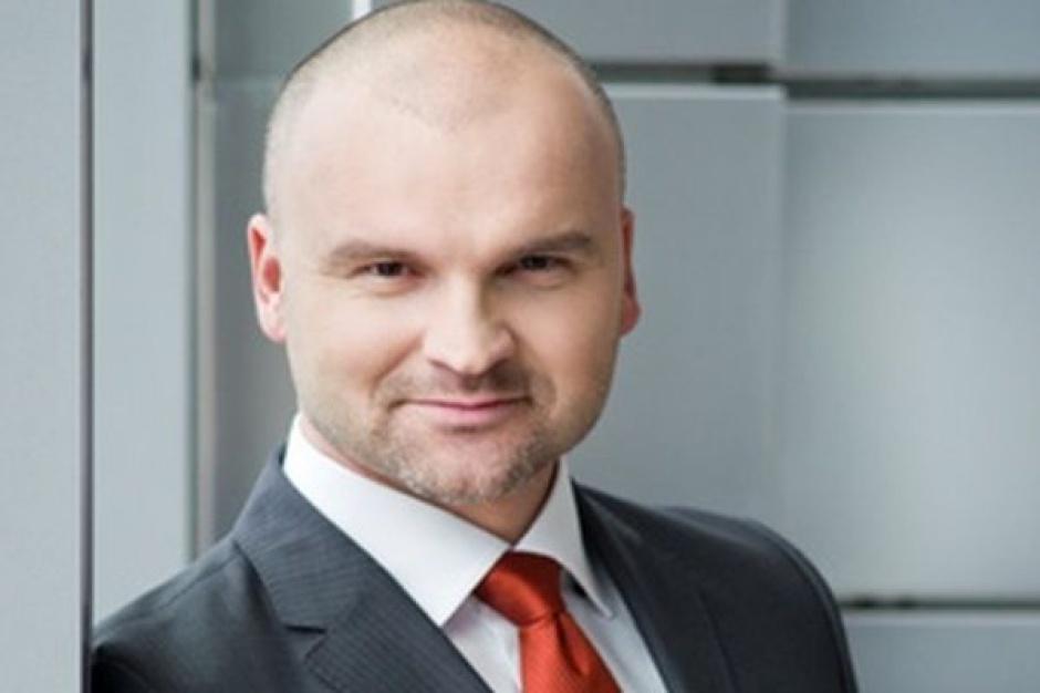 Rafał Brzoska inwestuje w firmę produkującą odzież biznesową