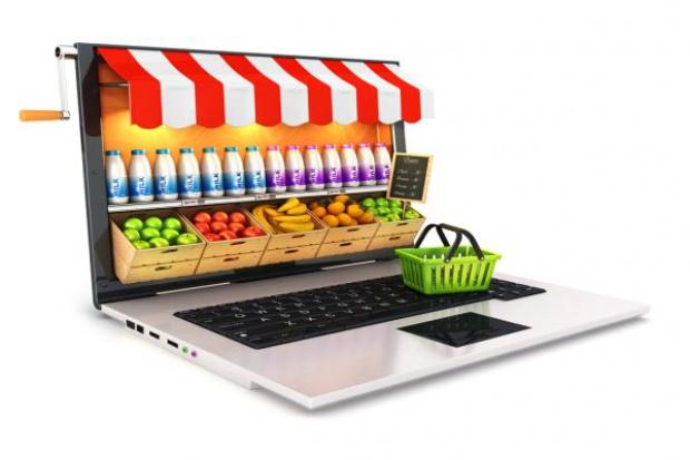Sklep internetowy Carrefour poszerza asortyment