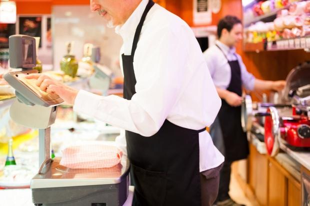 RPP: Przyspieszenie płac i konsumpcji sprzyja wzrostowi gospodarczemu