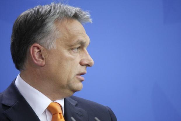 Węgry wycofują się z zakazu handlu w niedzielę